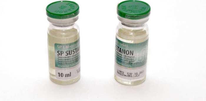 SP_Sustanon_752