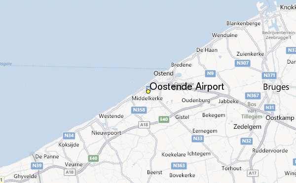 Oostende-Airport.10