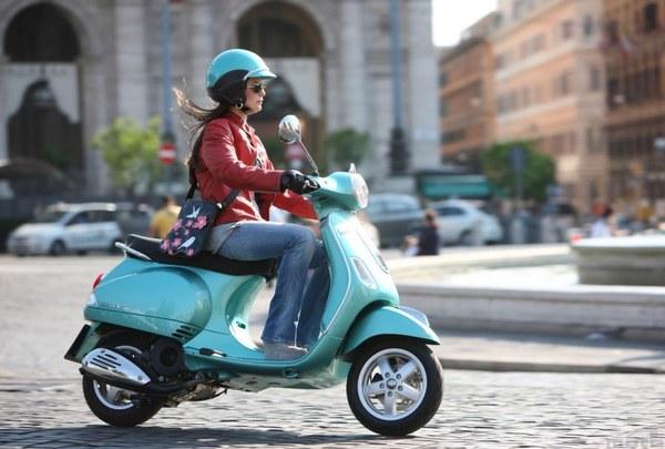 arenda-moto mopedov