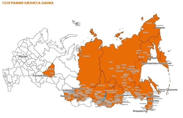 atb-map