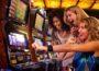 internet-kazino-vulkan