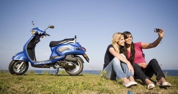 prokat-motociklov