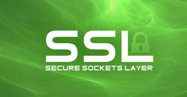 ssl-certificates-2017