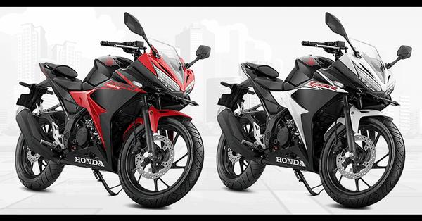 2017-Honda-CBR150R