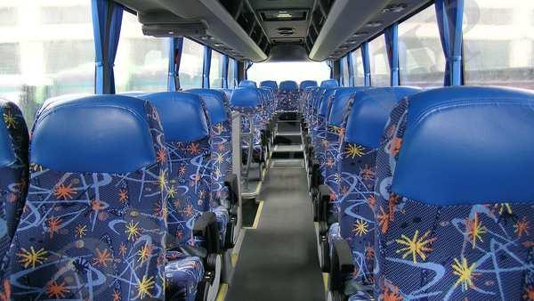 arenda-avtobusa-na-svadbu-spb