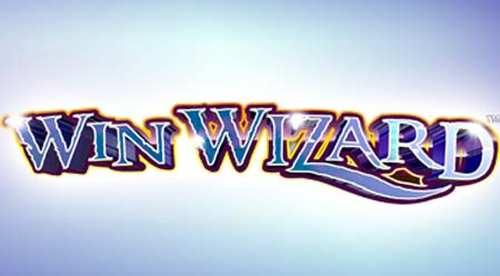 gaminator_win_wizard