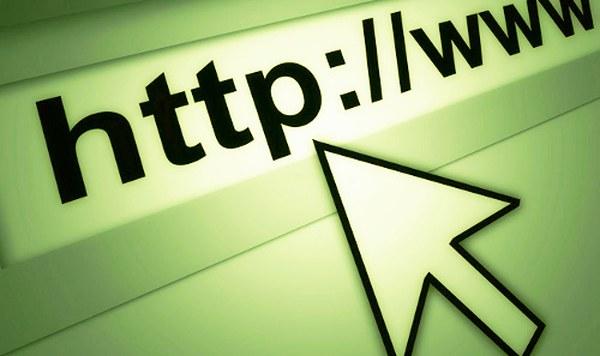 smiv-internete