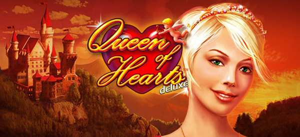 online-queen-of-hearts
