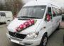 prokat-svadebnogo-microavtobusa-mersedes_spb