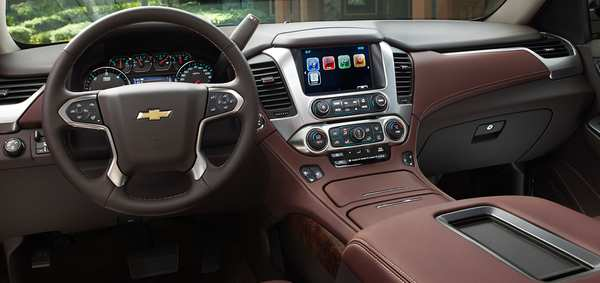 Chevrolet_Tahoe_interior