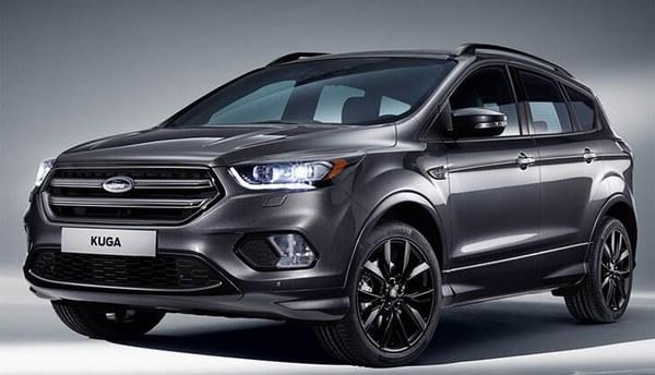 Novye-avtomobili-Ford-2017-goda