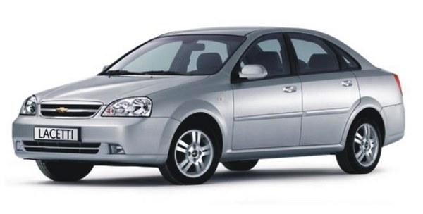 chevrolet-lacetti-sedan