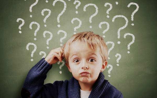 kid_questions