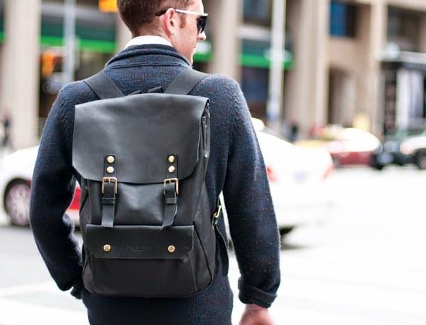 mugskoy  рюкзак