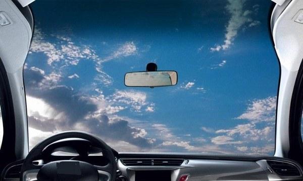 steklo avto