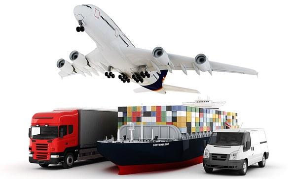 transport_china