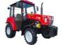 320.4_traktor