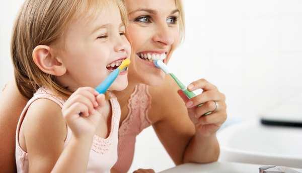 detskie zubi