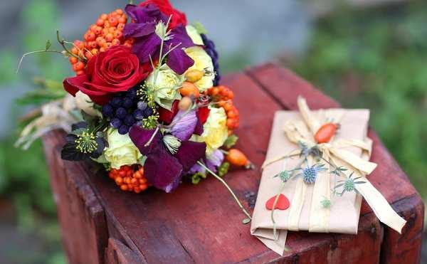 zvety-zakaz