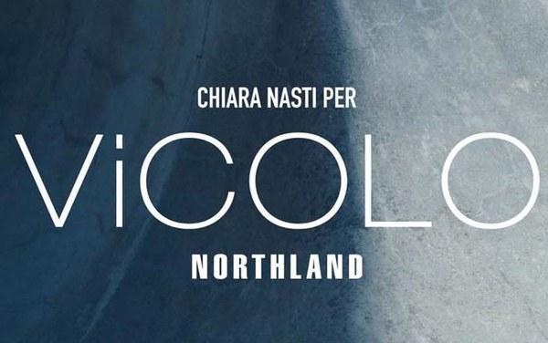VICOLO-LOGO