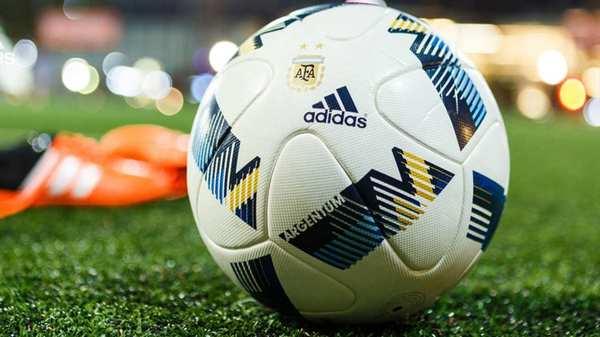 futbol v internete