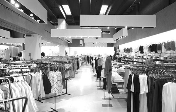 vicolo-showroom-2018