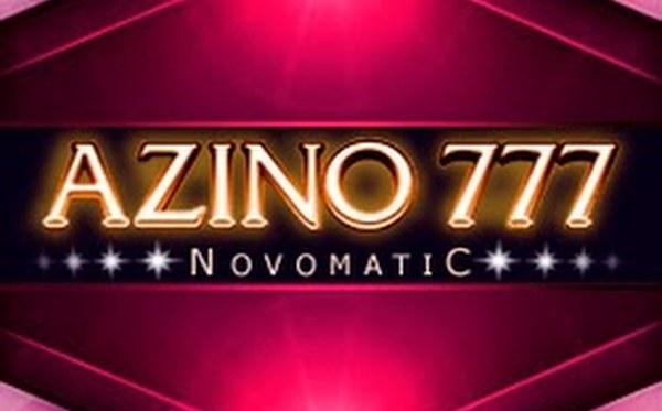 www azino777 ru вход