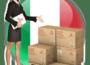 dostavka_gruzov_iz_italii