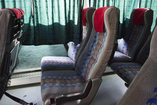 avtobus2018