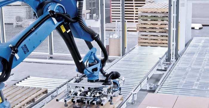 avtomatizaciya-v-sfere-proizvodstva