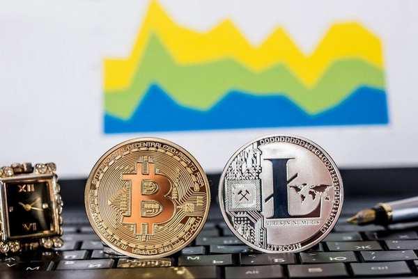 bitkoin-ili-laytkoin