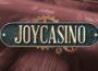 joycasino2018
