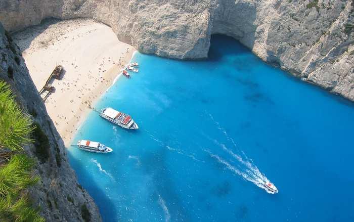 greece-tury