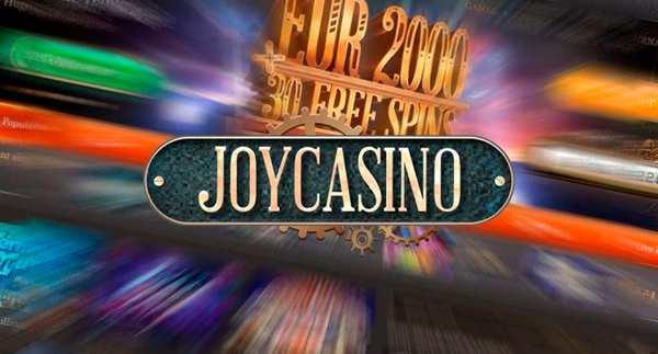 joycasino-2019