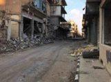 siriya news