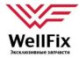 wellflix