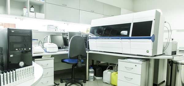 laboratornoe-oborudovanie