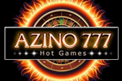 азино 777 спорт
