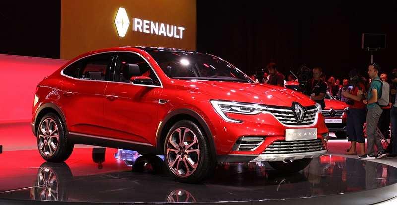 Renault_Arkana