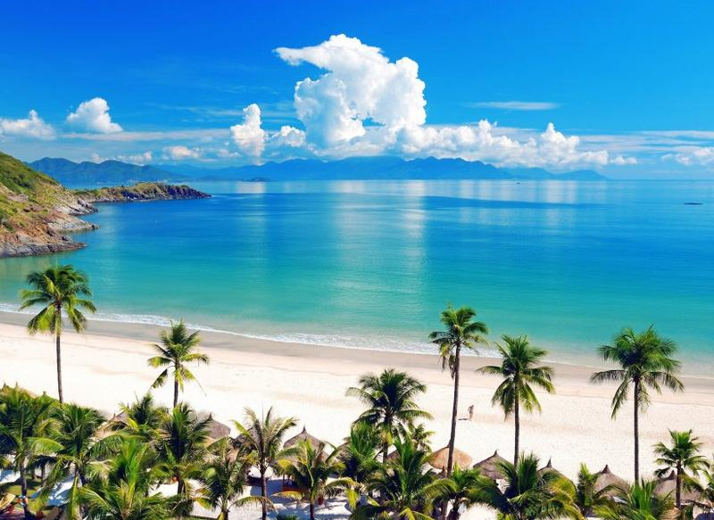 vietnam-beach-2019