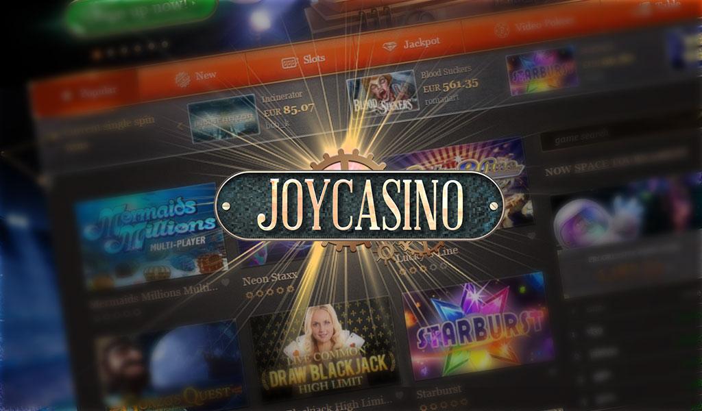отзывы о казино rox casino